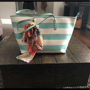 Handbag/ Beach Bag